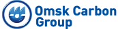 Omsk Carbon Group